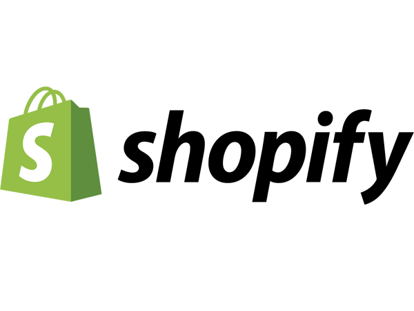 apps__0005_shopify