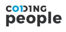 Coding People