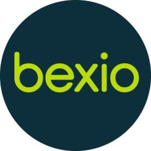 Bexio
