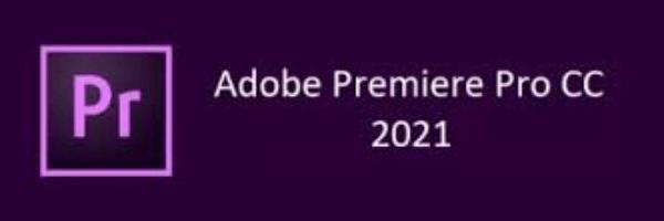 Adobe Premiere Cut