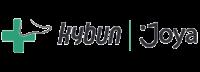 Kybun&Joya