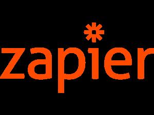 apps_0000_zapier