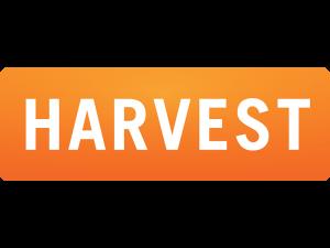 apps_0001_harvest