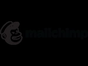 apps__0003_mailchimp